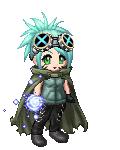 ashori602's avatar