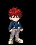appleladz's avatar
