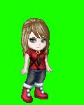 XxXFrenchToastXxX's avatar