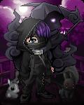 Mirrored Void's avatar