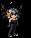 Sepharius Necromicon's avatar