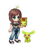 xXheavenly_moonxX's avatar