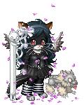 XXxx_kitty1_xxXX