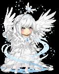 dianne_dejarjayes's avatar