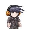 Dark Ayato's avatar