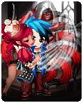 idodream's avatar