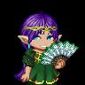 The Mighty Woolawakka's avatar
