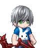 Aceg-X's avatar