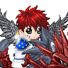 55dead's avatar