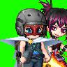 Key_One's avatar