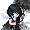 Fuurin Hime's avatar
