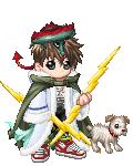 Ivankenn's avatar