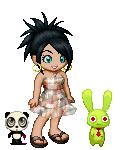 xxxxjazibxxxx's avatar