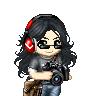 Libramouse's avatar