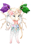 Biscuit Tingo's avatar