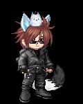 Teepo's avatar