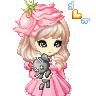 Duapalothy's avatar