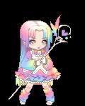 tikwi's avatar