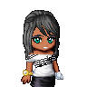 prettygirl498's avatar