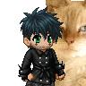 Playare's avatar