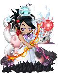BijouRitaBaylin's avatar