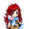 xxx-pure-heart-xxx's avatar