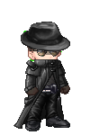 NovaSnake's avatar