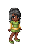 rochelle326's avatar