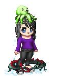 xitlali_azul's avatar