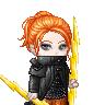 `Sparkie's avatar