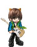 empty_soju's avatar
