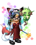tinker~bell~angel's avatar
