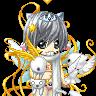 Heloo Penguin's avatar