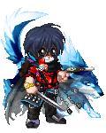 Zaion X's avatar