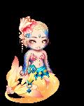 Hello Naku!'s avatar