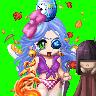 precious-amor's avatar