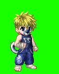 top dog jake's avatar
