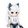 redrosefire44's avatar