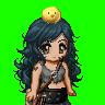 IamNotOreo's avatar