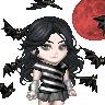 mystic_moonlight65's avatar