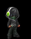 yA mAn195's avatar