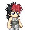 Nybbas12's avatar