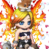 HollyRocks's avatar