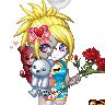 Renooa's avatar