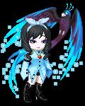 Nini Sapphire
