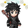x-janquy_was_here-x's avatar