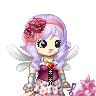 Fruit Gushers's avatar