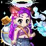 cherrysuprise's avatar