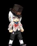 Arqueiro Vermelho's avatar