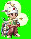 dj1393's avatar